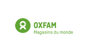 Outils OXFAM