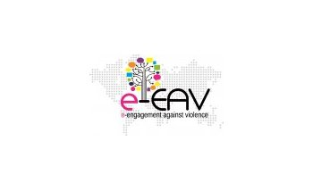 e-EAV - Engagment against Violence !