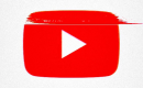 Youtube : s'exprimer librement (selon (...)
