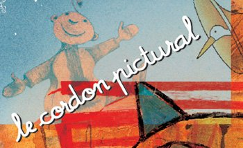 Le Cordon Pictural