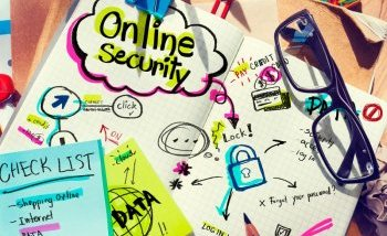 Safer Internet Day : une animation pédagogique