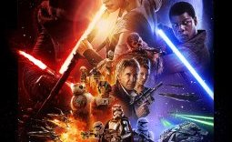 Star Wars 7 : le marketing de la nostalgie