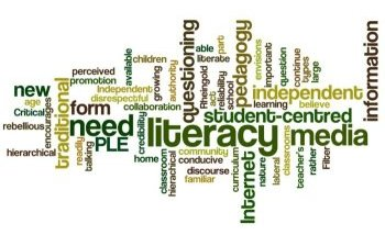 Media education, a citizen-related issue