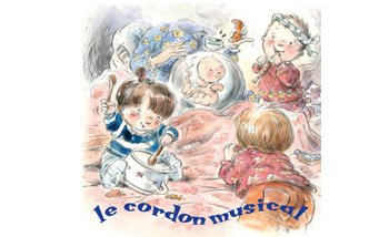 Le Cordon Musical