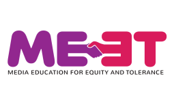 MEET - Media Education for Equity and Tolerance