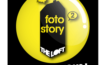 FOTOSTORY II – THE LOFT