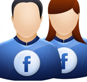 To be or not to be on Facebook